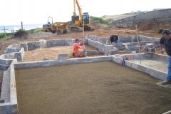 work-done-at-duff-street-macduff-031